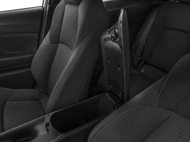 2018 Toyota C-HR XLE FWD - 18588851 - 12