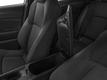 2018 Toyota C-HR XLE FWD - 17411672 - 12