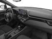 2018 Toyota C-HR XLE FWD - 17411672 - 13