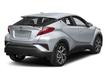 2018 Toyota C-HR XLE FWD - 18588851 - 2