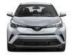 2018 Toyota C-HR XLE FWD - 17411672 - 3