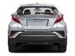 2018 Toyota C-HR XLE FWD - 17411672 - 4