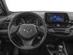 2018 Toyota C-HR XLE FWD - 17411672 - 5