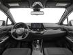 2018 Toyota C-HR XLE FWD - 17411672 - 6