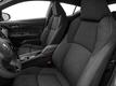 2018 Toyota C-HR XLE FWD - 17411672 - 7