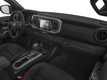 2018 Toyota Tacoma TRD Pro Double Cab 5' Bed V6 4x4 Automatic - 17308227 - 14