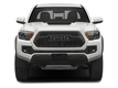 2018 Toyota Tacoma TRD Pro Double Cab 5' Bed V6 4x4 Automatic - 17308227 - 3