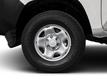 2018 Toyota Tacoma SR Access Cab 6' Bed I4 4x2 Automatic - 17405337 - 9