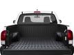 2018 Toyota Tacoma SR Access Cab 6' Bed I4 4x2 Automatic - 17405337 - 10