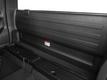 2018 Toyota Tacoma SR Access Cab 6' Bed I4 4x2 Automatic - 17405337 - 12