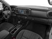 2018 Toyota Tacoma SR Access Cab 6' Bed I4 4x2 Automatic - 17405337 - 14