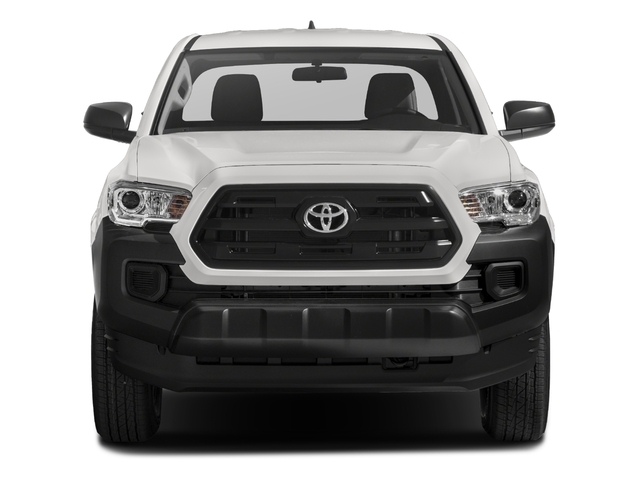 2018 Toyota Tacoma SR Access Cab 6' Bed I4 4x2 Automatic Truck  - 5TFRX5GN7JX124132 - 3
