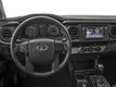 2018 Toyota Tacoma SR Access Cab 6' Bed I4 4x2 Automatic - 17405337 - 5