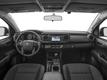 2018 Toyota Tacoma SR Access Cab 6' Bed I4 4x2 Automatic - 17405337 - 6