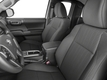 2018 Toyota Tacoma SR Access Cab 6' Bed I4 4x2 Automatic - 17405337 - 7