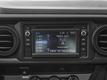 2018 Toyota Tacoma SR Access Cab 6' Bed I4 4x2 Automatic - 17405337 - 8