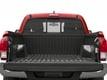 2018 Toyota Tacoma SR5 Access Cab 6' Bed V6 4x4 Automatic - 17237880 - 10