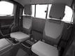 2018 Toyota Tacoma SR5 Access Cab 6' Bed I4 4x2 Automatic - 17434759 - 12