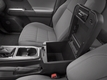 2018 Toyota Tacoma SR5 Access Cab 6' Bed V6 4x4 Automatic - 18484252 - 13