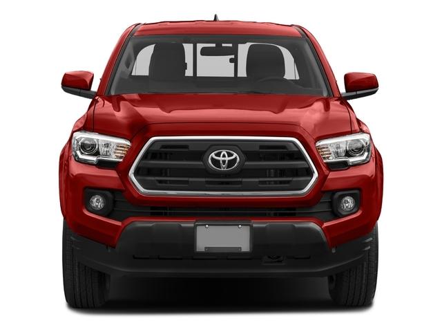 2018 Toyota Tacoma SR5 Access Cab 6' Bed V6 4x4 Automatic - 18484252 - 3