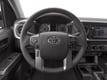 2018 Toyota Tacoma SR5 Access Cab 6' Bed V6 4x4 Automatic - 17237880 - 5