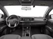 2018 Toyota Tacoma SR5 Access Cab 6' Bed V6 4x4 Automatic - 18484252 - 6