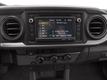 2018 Toyota Tacoma SR5 Access Cab 6' Bed V6 4x4 Automatic - 17237880 - 8