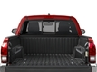 2018 Toyota Tacoma TRD Off Road Access Cab 6' Bed V6 4x4 Automatic - 18079919 - 10