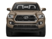 2018 Toyota Tacoma SR5 Double Cab 5' Bed V6 4x4 Automatic - 17534898 - 3