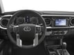 2018 Toyota Tacoma SR5 Double Cab 5' Bed V6 4x4 Automatic - 18518954 - 5