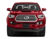 2018 Toyota Tacoma TRD Sport Double Cab 6' Bed V6 4x4 Automatic - 17428811 - 3