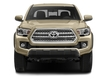 2018 Toyota Tacoma TRD Off Road Double Cab 5' Bed V6 4x4 Automatic - 17968832 - 3