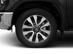 2018 Toyota Tundra 4WD Platinum CrewMax 5.5' Bed 5.7L - 17221360 - 9