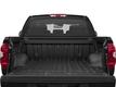 2018 Toyota Tundra 4WD SR5 CrewMax 5.5' Bed 5.7L - 17269250 - 10