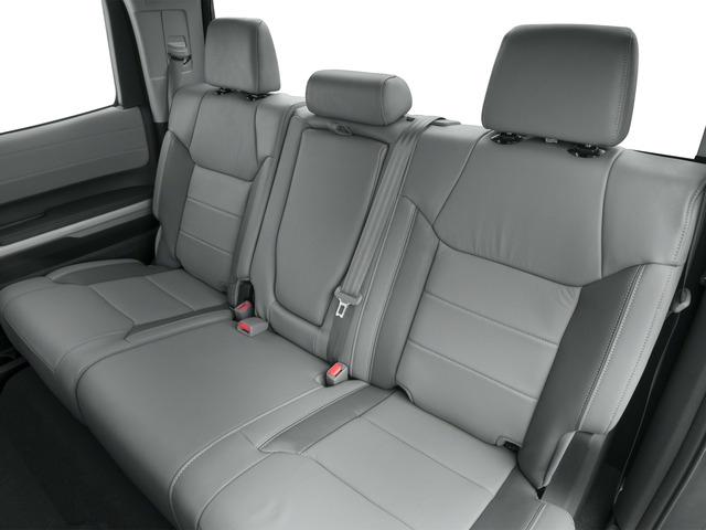2018 Toyota Tundra 4WD SR5 CrewMax 5.5' Bed 5.7L - 17269250 - 12