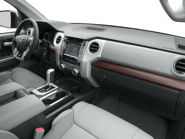 2018 Toyota Tundra 4WD SR5 CrewMax 5.5' Bed 5.7L - 17269250 - 14
