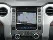2018 Toyota Tundra 4WD SR5 CrewMax 5.5' Bed 5.7L - 17269250 - 15