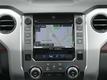 2018 Toyota Tundra 4WD Platinum CrewMax 5.5' Bed 5.7L - 17221360 - 15