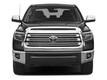 2018 Toyota Tundra 4WD Limited CrewMax 5.5' Bed 5.7L - 17233613 - 3