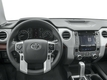 2018 Toyota Tundra 4WD Limited CrewMax 5.5' Bed 5.7L - 17237881 - 5