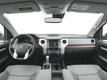 2018 Toyota Tundra 4WD SR5 CrewMax 5.5' Bed 5.7L - 17269250 - 6