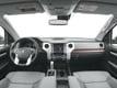 2018 Toyota Tundra 4WD Platinum CrewMax 5.5' Bed 5.7L - 17221360 - 6