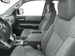 2018 Toyota Tundra 4WD SR5 CrewMax 5.5' Bed 5.7L - 17269250 - 7