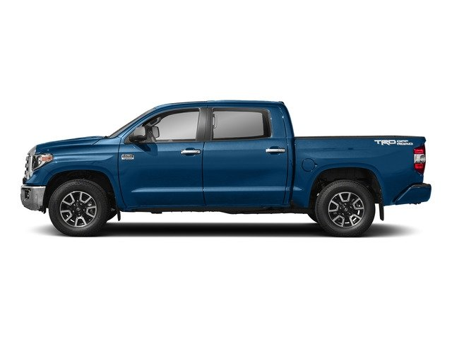 2018 new toyota tundra 4wd 1794 edition crewmax 5 5 39 bed 5. Black Bedroom Furniture Sets. Home Design Ideas