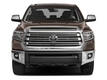 2018 Toyota Tundra 4WD 1794 Edition CrewMax 5.5' Bed 5.7L - 17239844 - 3