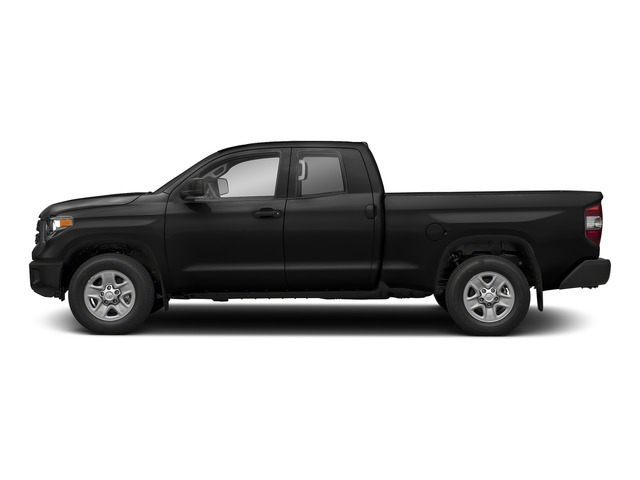 2018 Toyota Tundra 4WD SR5 Double Cab 6.5' Bed 5.7L - 18083301 - 0