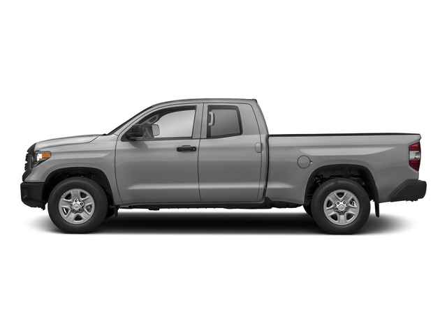 2018 Toyota Tundra SR5 Double Cab 6.5' Bed 5.7L - 17868896 - 0