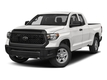 2018 Toyota Tundra 4WD SR Double Cab 6.5' Bed 4.6L - 17092170 - 1