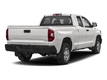 2018 Toyota Tundra 4WD SR Double Cab 6.5' Bed 4.6L - 17092170 - 2