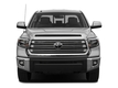 2018 Toyota Tundra 4WD Limited Double Cab 6.5' Bed 5.7L - 17489274 - 3